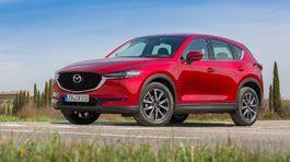 Mazda-CX-5 EU-Version-2017-1024-01
