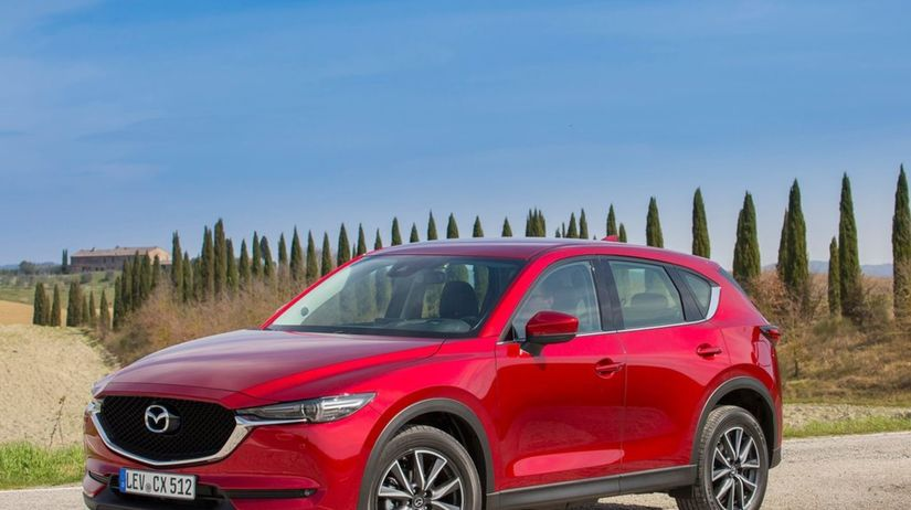Mazda-CX-5 EU-Version-2017-1024-02