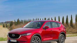 Mazda-CX-5 EU-Version-2017-1024-02