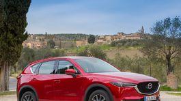 Mazda-CX-5 EU-Version-2017-1024-03