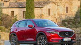 Mazda-CX-5 EU-Version-2017-1024-04