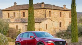 Mazda-CX-5 EU-Version-2017-1024-05
