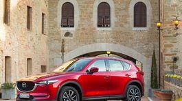 Mazda-CX-5 EU-Version-2017-1024-08
