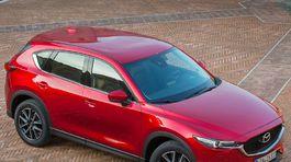 Mazda-CX-5 EU-Version-2017-1024-0d
