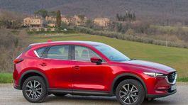 Mazda-CX-5 EU-Version-2017-1024-10