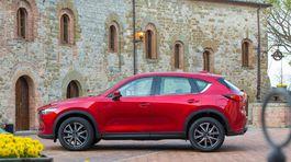 Mazda-CX-5 EU-Version-2017-1024-65