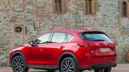 Mazda-CX-5 EU-Version-2017-1024-6b