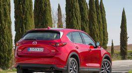 Mazda-CX-5 EU-Version-2017-1024-70