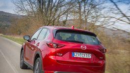 Mazda-CX-5 EU-Version-2017-1024-8a