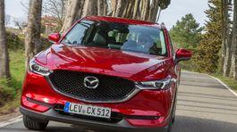 Mazda-CX-5 EU-Version-2017-1024-a1