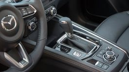 Mazda-CX-5 EU-Version-2017-1024-b6