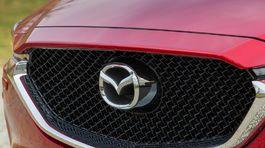 Mazda-CX-5 EU-Version-2017-1024-c1