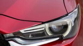 Mazda-CX-5 EU-Version-2017-1024-c2