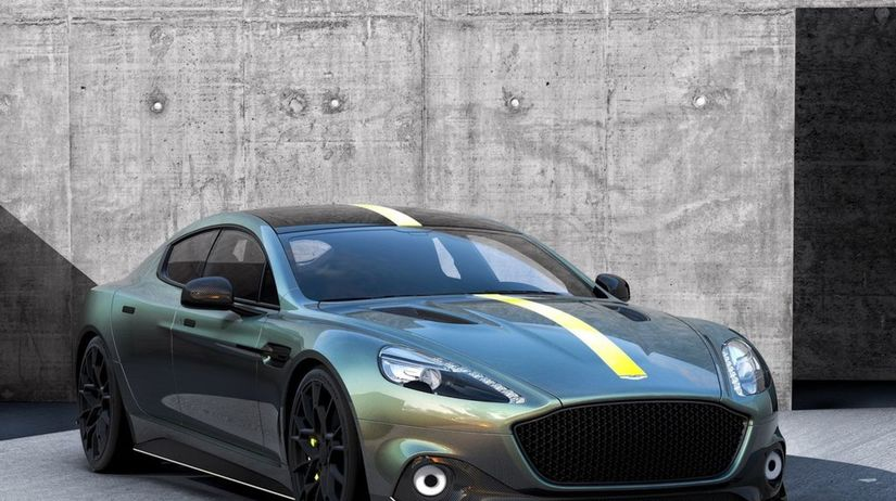 Aston Martin-Rapide AMR-2018-1024-01