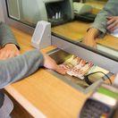 Prichádza ďalšia vlna poplatkov bánk