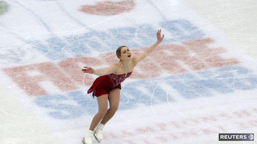 Nicole Rajičová