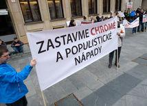 mestske zastupitelstvo hazard Bratislava