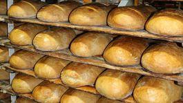 Dve tretiny pekárov sa stretli s nekalými obchodnými praktikami