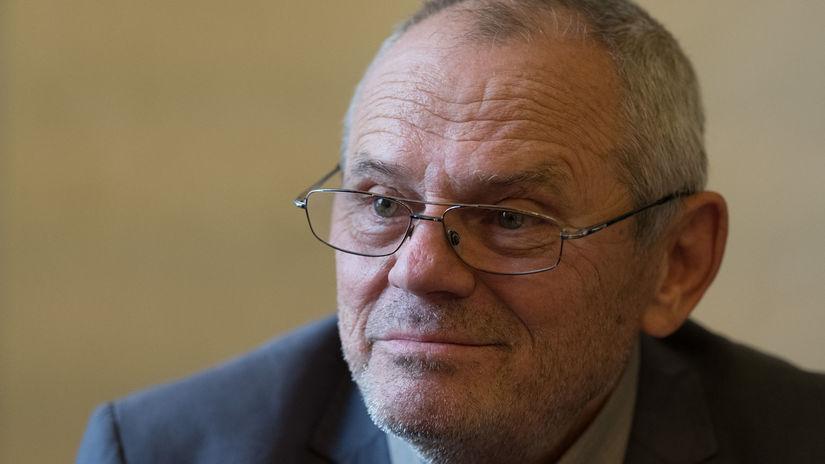 Milan Knažko