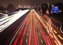 Nemecko, diaľnica, mýto, auto, autá, diaľnice