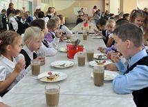 deti, jedáleň, obed, škôlka, papanie