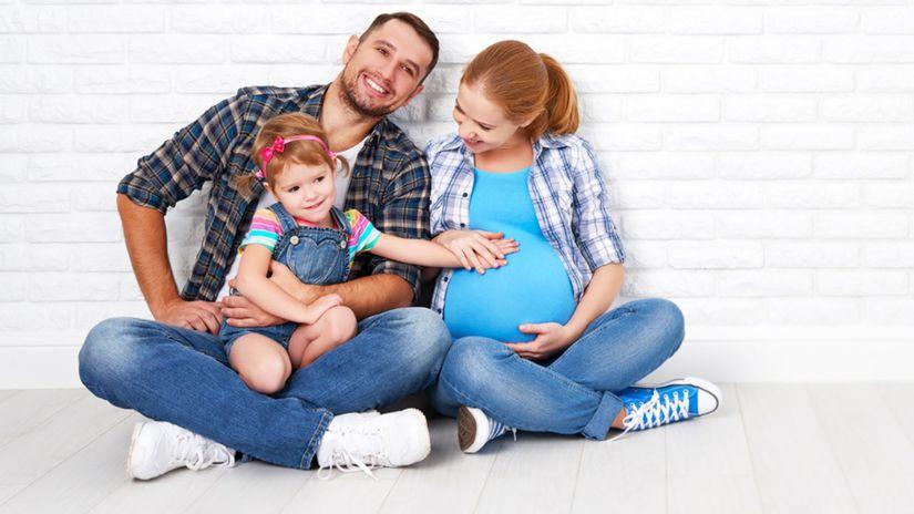 materské, materská, rodičovský, príspevok,...