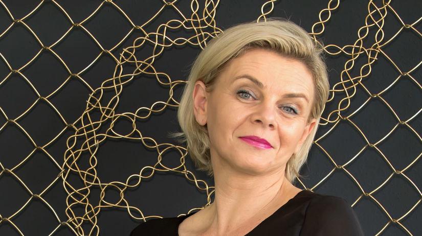 Eva Burtscher