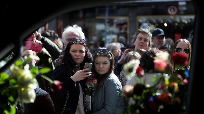 štockholm, švédsko, útok, teroristický
