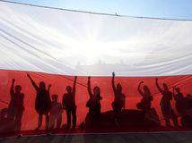 Ukrajinci zachraňujú poľské hospodárstvo pred katastrofou