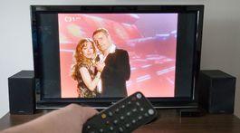 JOJ chce vypnúť Českú televíziu na Slovensku 422c713b9f4