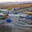 Zhotoviteľovi tunela Višňové hrozí dvojmiliónová pokuta