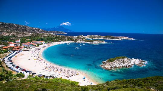 Najdrahšie letovisko Chorvátska je Pula. Inde ceny klesajú, tu rastú