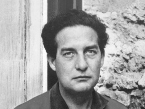 how do octavio paz and albert View the profiles of people named luis albert cruz join facebook to connect with luis albert cruz and others you may know facebook gives people the.
