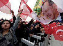 ankara, erdogan, turecko