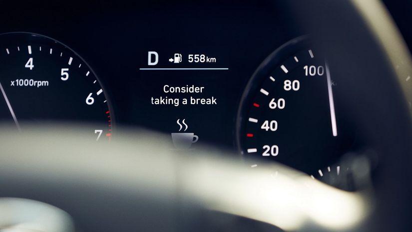 i30 obrazok 1 Hyundai