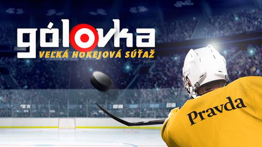 Golovka