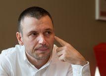 Peter Tóth: Vyšetrovanie vraždy Remiáša išlo nesprávnym smerom