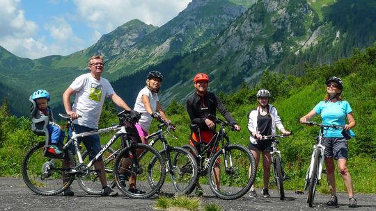 Predĺžený víkend bude patriť Tatranskej Májovke