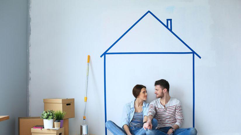 bývanie, byt, rekonštrukcia,