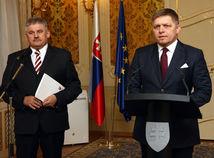 Fico: Slovensku sa ekonomicky darí. Pocíti to každý Slovák