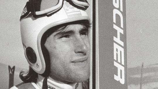 Martin Švagerko