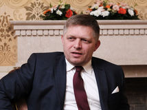 Premiér Fico pošle prezidentovi UEFA otvorený protestný list