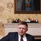 Má Fico rafinovaný plán, ako zostaviť aj ďalšiu vládu?