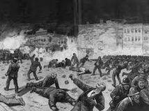 1.máj Chicago 1866