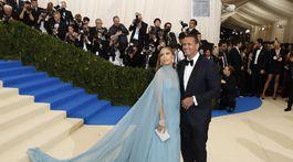 Jennifer Lopez a jej priateľ Alex Rodriguez.