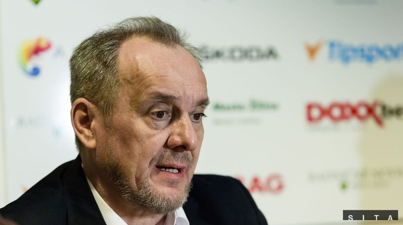 Milan Jančuška