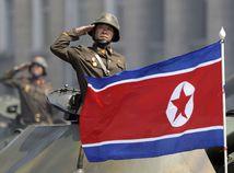 kldr, korea, severna korea