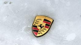 Porsche 911 Carrera RSR - 1993