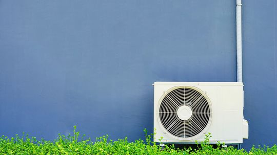 Chladenie by nemalo ohroziť vaše zdravie ani peňaženku