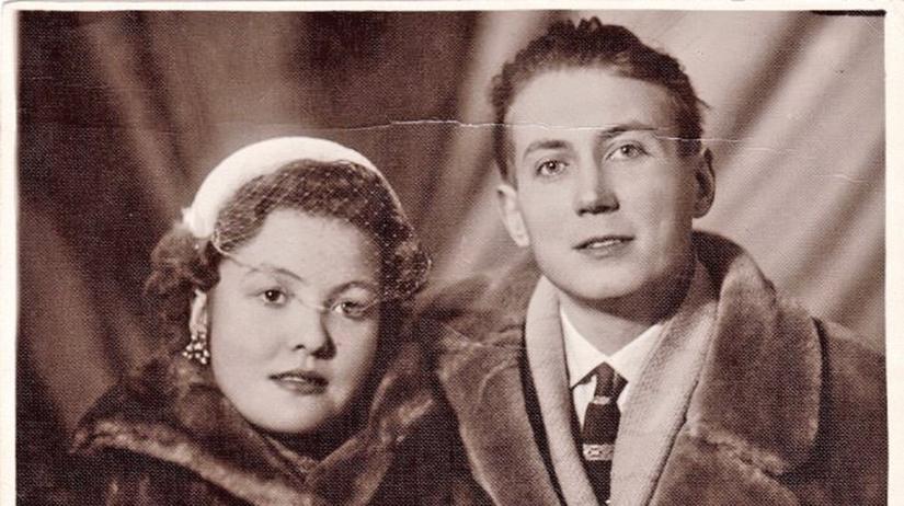 Bella Achmadulinová, Jevgenij Jevtušenko